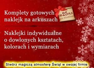 nakl_swiateczne_info